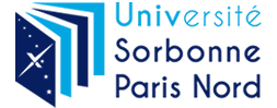 Université Paris 13 Réseau Pro